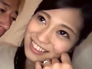 セレブな素人人妻ナンパ!イケメンの巨根で寝取られ不倫SEX!!!
