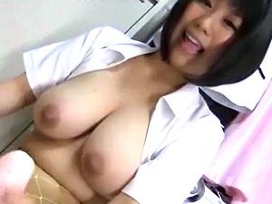 前田優希 (星咲優菜)