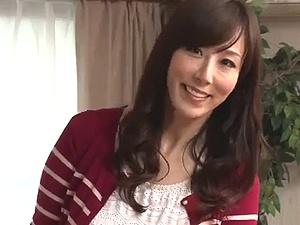 澤村レイコ