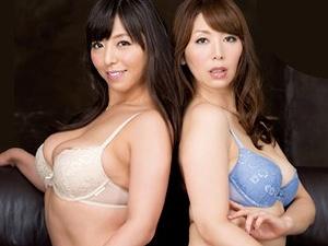 村上涼子 翔田千里