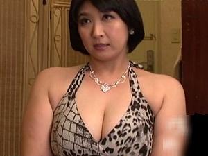 紺野京子(八木美智香)