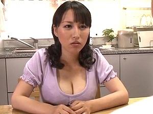 星咲優菜(前田優希)