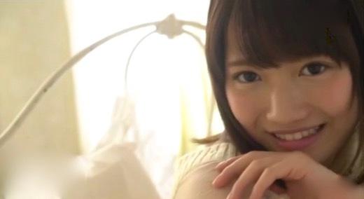 菊川みつ葉 AVデビュー(166分)