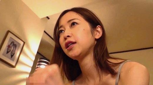 篠田ゆう 「気持ちよすぎて死ぬくらい激しくシゴいてあげるってば!」M性感に行きたい彼氏を男潮吹くまで汗だく嫉妬手コキ