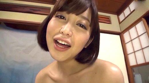 篠田ゆう 【迷ったらコレ! 】再生して3分で即ヌケます。