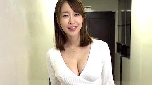 篠田ゆう お願いされたら断れないおっとり天然な人妻お姉さんの無自覚な誘惑。