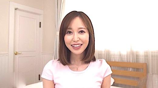 篠田ゆう 悶絶クンニMANIAX