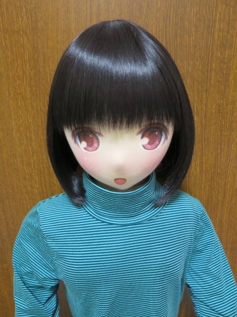 IMG_6511 (2)