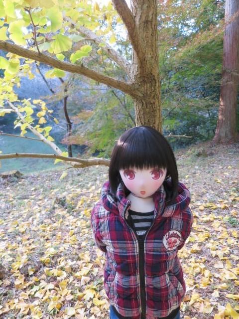 IMG_9723 (2)
