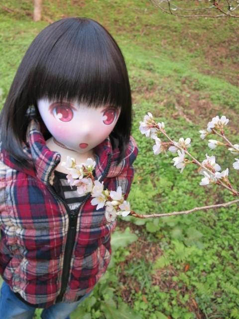 IMG_9724 (2)