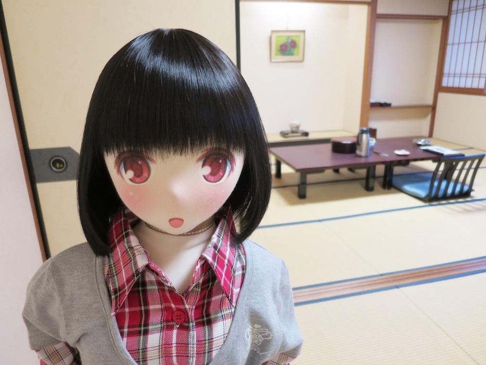 IMG_3445 - コピー (2)