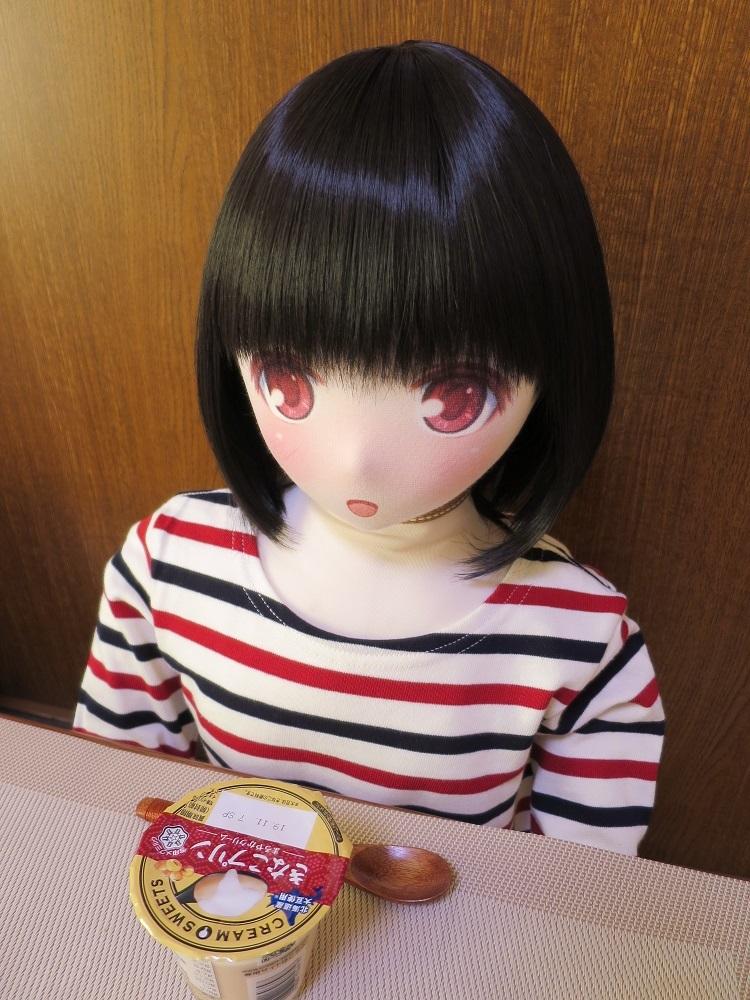 IMG_3791 - コピー (2)