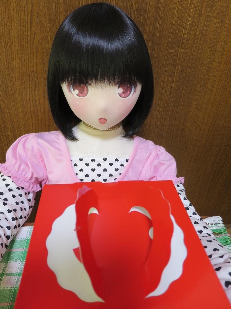 IMG_5025 - コピー (2)