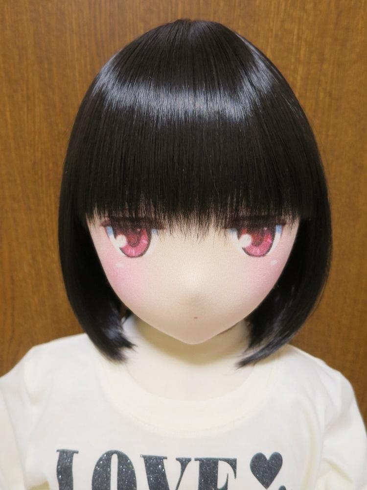 IMG_5243 - コピー (2)