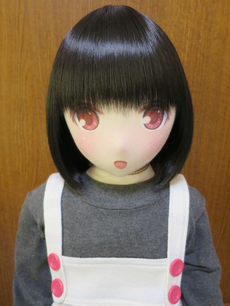 IMG_5365 - コピー (2)