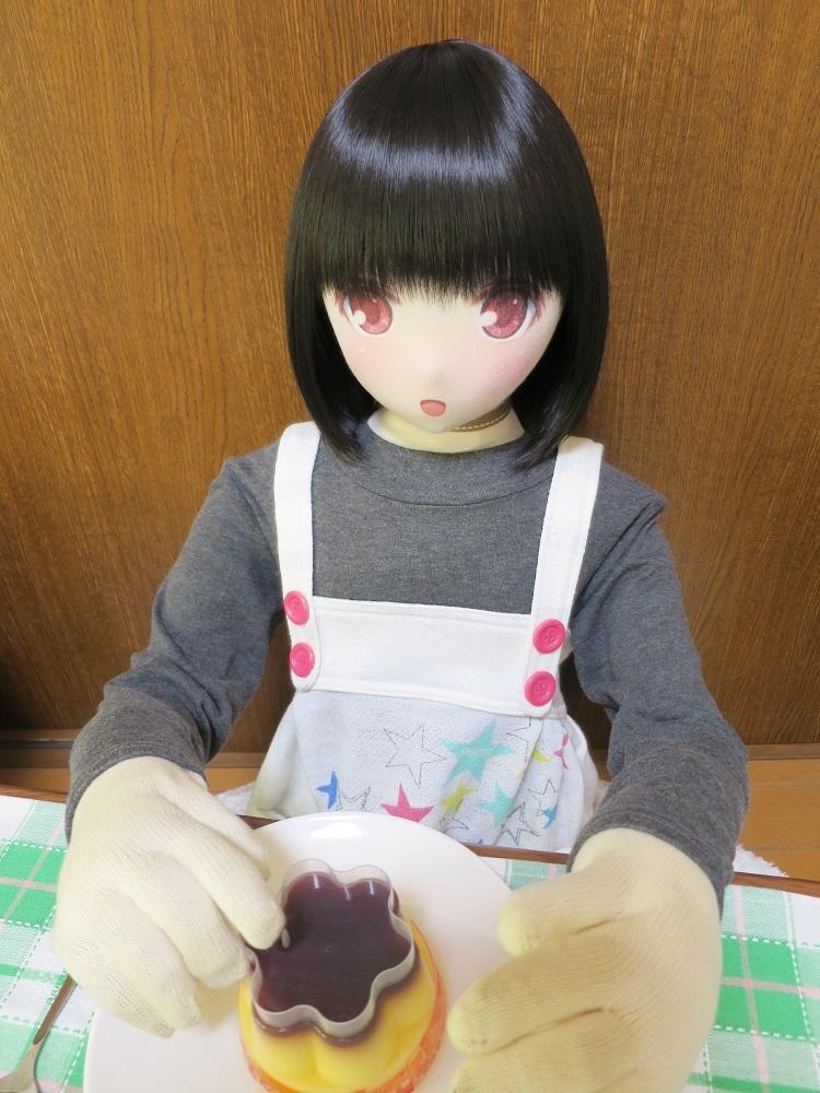 IMG_5406 - コピー (2)