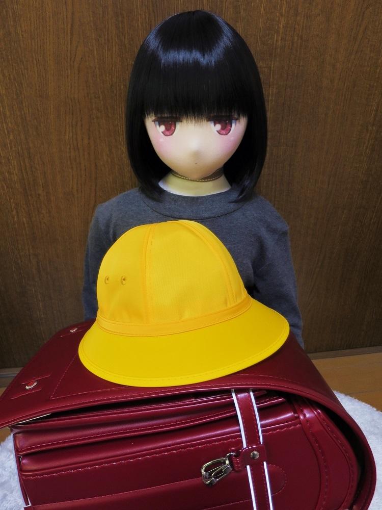 IMG_5298 - コピー (2)