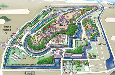bg-castle-map_convert_20190316065813.jpg