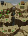MAP_鬼_1