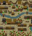 MAP_狐_1