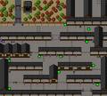 MAP_狐_2