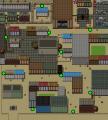 MAP_絡新婦_2