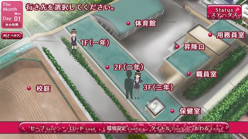 map_20180314110213ab7.jpg