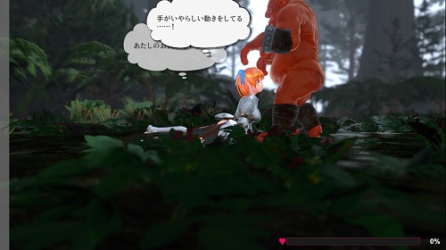 sentakusi_20190204173807ac8.jpg