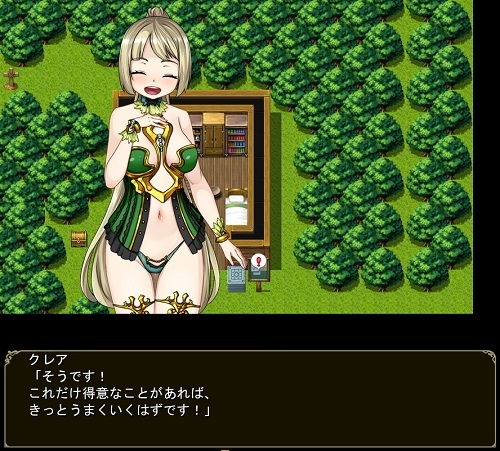ScreenShot_2020_0129_16_09_19.jpg