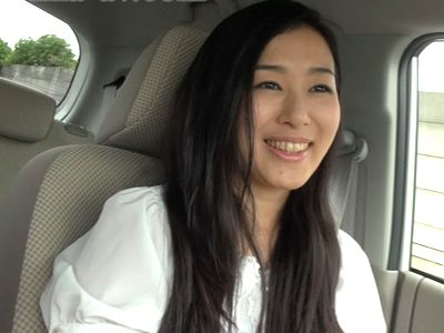 人妻 と ntr 温泉 旅行 総集編
