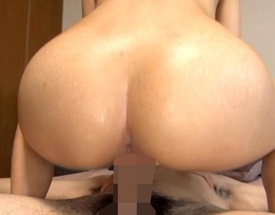 ロリータ娘の妹に生足コキしてもらってパイパンSEXで中出し射精の脚フェチDVD画像5