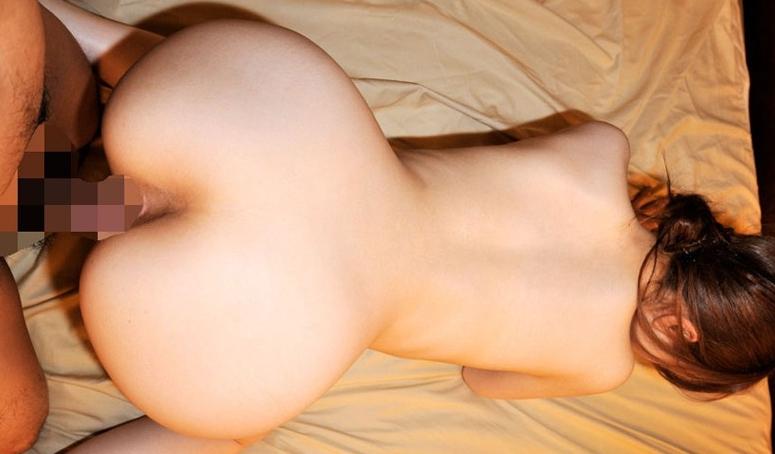 セックスと制服 涼音沙雪の脚フェチDVD画像6