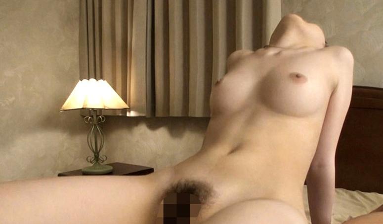 セックスと制服 涼音沙雪の脚フェチDVD画像3