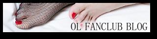OL FANCLUB BLOG