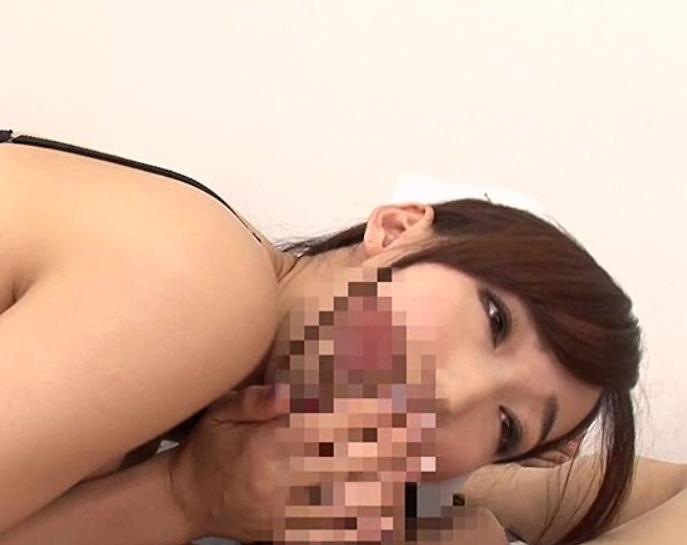 感情を持ったリアルフィギュアが生足コキや連続中出しセックスの脚フェチDVD画像2