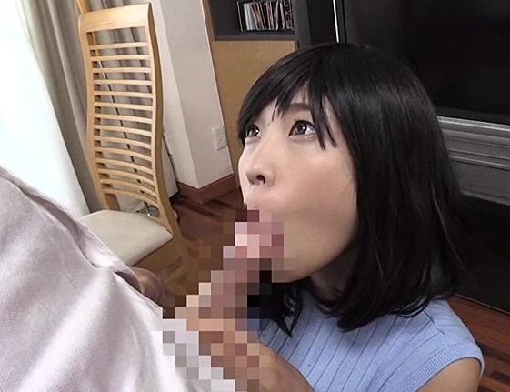 ボンテージ姿の彼女にSプレイで足コキされ濃厚なコスプレ性交の脚フェチDVD画像4