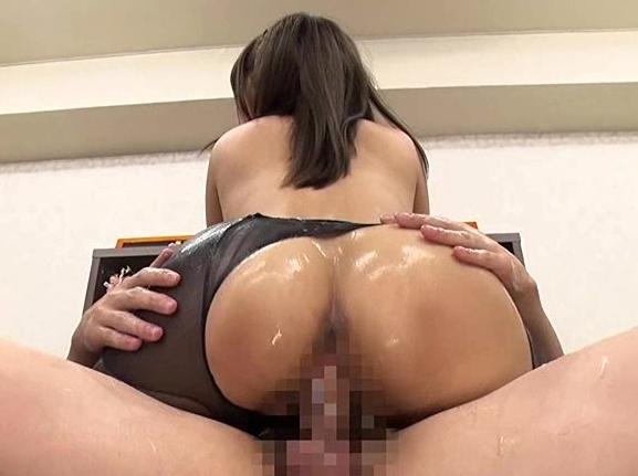 モデル志望の美少女にパンスト足コキをさせ着衣SEXでイカせるの脚フェチDVD画像6
