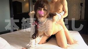 ねる JKセックス動画