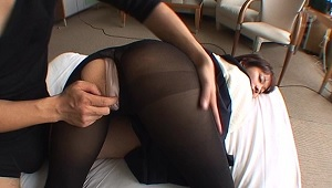 昼間っから制服美少女と性交5