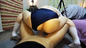 ザーメン便女マネージャー 野球部の性処理係◆ 登美丘ゆず