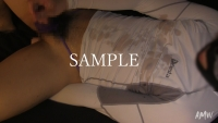 keisuke-debut-sample-photos (7)