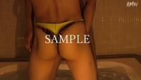 ITSUKI-DEBUT-01sample-photos (11)