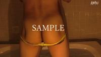 ITSUKI-DEBUT-01sample-photos (12)