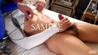 Ryo-debut-07-sample-photos (11)