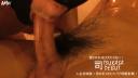 TSUKASA-DEBUT (23)