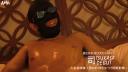 TSUKASA-DEBUT (29)