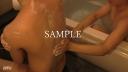 wataru-taiki-yaya-01-sample-photos (1)