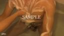 wataru-taiki-yaya-01-sample-photos (2)