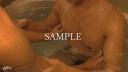 wataru-taiki-yaya-01-sample-photos (5)