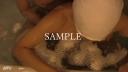 wataru-taiki-yaya-01-sample-photos (8)